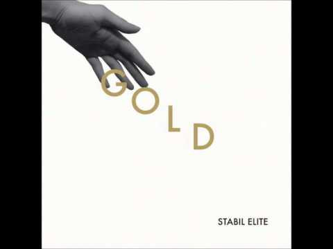 Stabil Elite - Krautkamerad (Original Version)