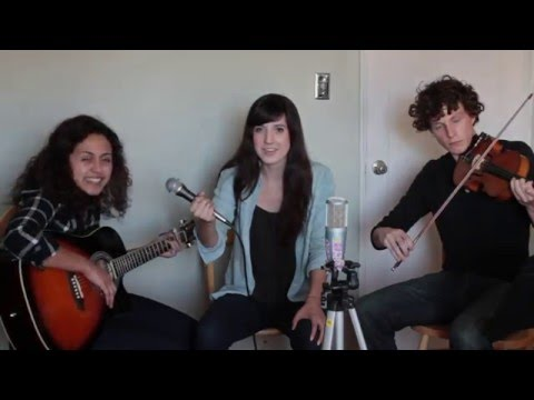Silver Lining - First Aid Kit Cover