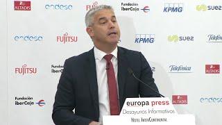 """Londres pide """"flexibilidad"""" a la UE para concretar un acuerdo de salida"""