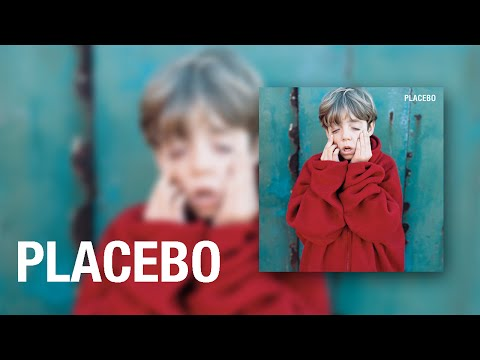 Placebo - Teenage Angst
