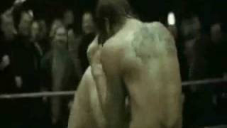Great Motivational Video !! Powerful Beyond Measure !!
