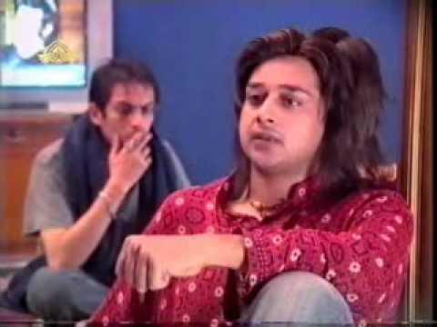 Download PTV Drama Serial Masuri Part 9