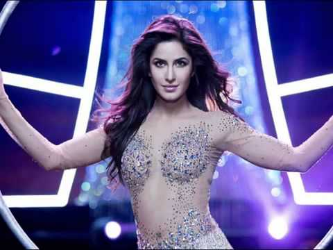 Malang Dhoom 3 Full Song with Lyrics