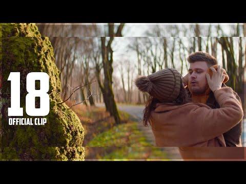NECHAEV - 18 (official Video)