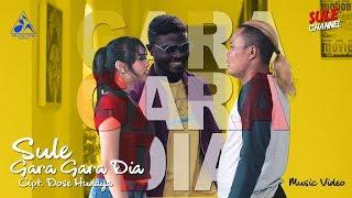 Sule - Gara Gara Dia (Official Music Video)