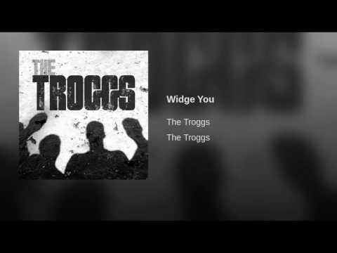 Widge You