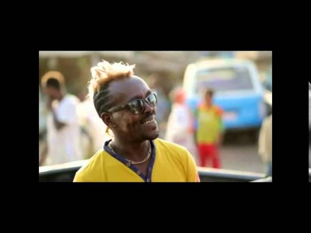 Amharic movie Shefu 2 funny moments