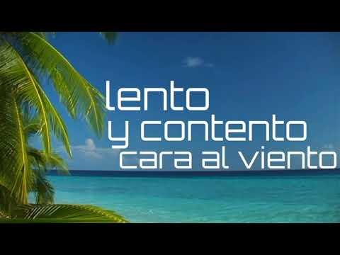 Calma Letra | Pedro Capó