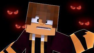 Minecraft Thaumcraft, ESCURIDÃO 100% #74