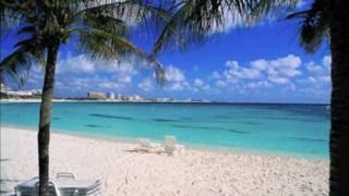 Dancing In De Caribbean MegaMix Part 4 (Black Eyed Peas, Mr. Vegas, Serani, Fuego, Dalmata...)