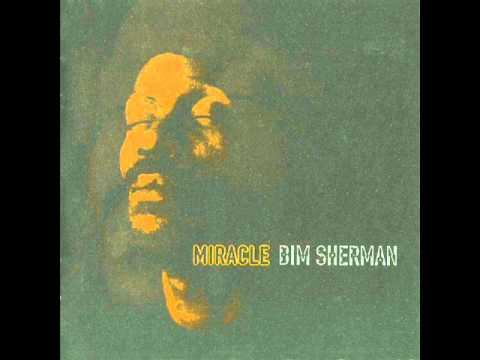 Bim Sherman - Must Be A Dream [Miracle 1996.]