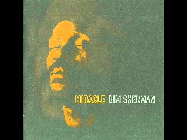 bim-sherman-must-be-a-dream-miracle-1996-milan-nedeljkovic