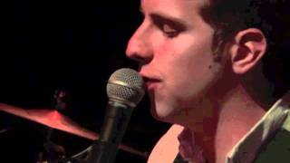 "Vid #140: Ben Rector - ""When a Heart Breaks"""