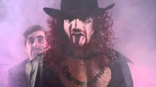 HHH vs Undertaker Battle Rap