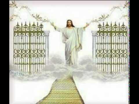 Jésus reviens - DJ Alain Remix 56