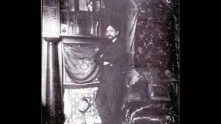 Debussy ~ Andantino con moto allegro ~ Piano Trio in G Major (1/4)