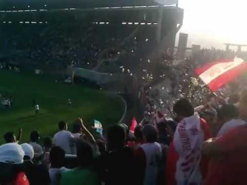 Villa Cubas 2-0 Sp del Bono | 2do gol