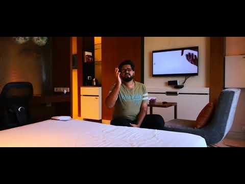 How to sing Tu hi re - Bombay movie - Hariharan