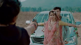 chale-aana---very-sad-song-heartbroken-full-song-chale-aana-full-song