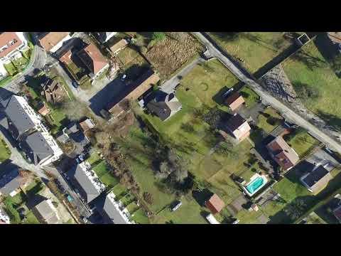 Votre futur projet immobilier à Saint-Pierre-en-Faucigny proche Annemasse - Carré de l'Habitat