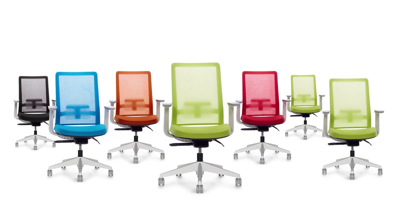 Factor Seating Global Furniture Group
