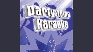 Seven Days (Made Popular By Mary J. Blige) (Karaoke Version)