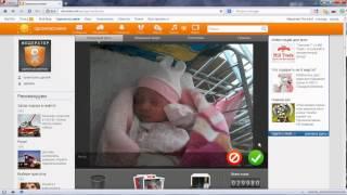 Как отправлять +5, смайлы, подарки В Одноклассниках бесплатно(