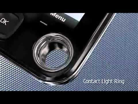 Introducing Nokia 7705 Twist exclusively from Verizon497