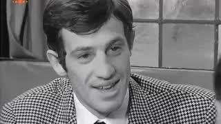 Jean-Paul Belmondo Rencontre 1964