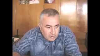 Явление Богородицы в Цхинвале во время войны августа 2008 г(, 2011-12-02T08:27:20.000Z)