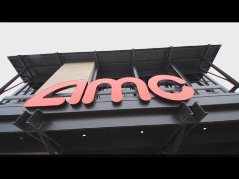 AMC Theaters will offer similar film lineups at two Missoula theaters