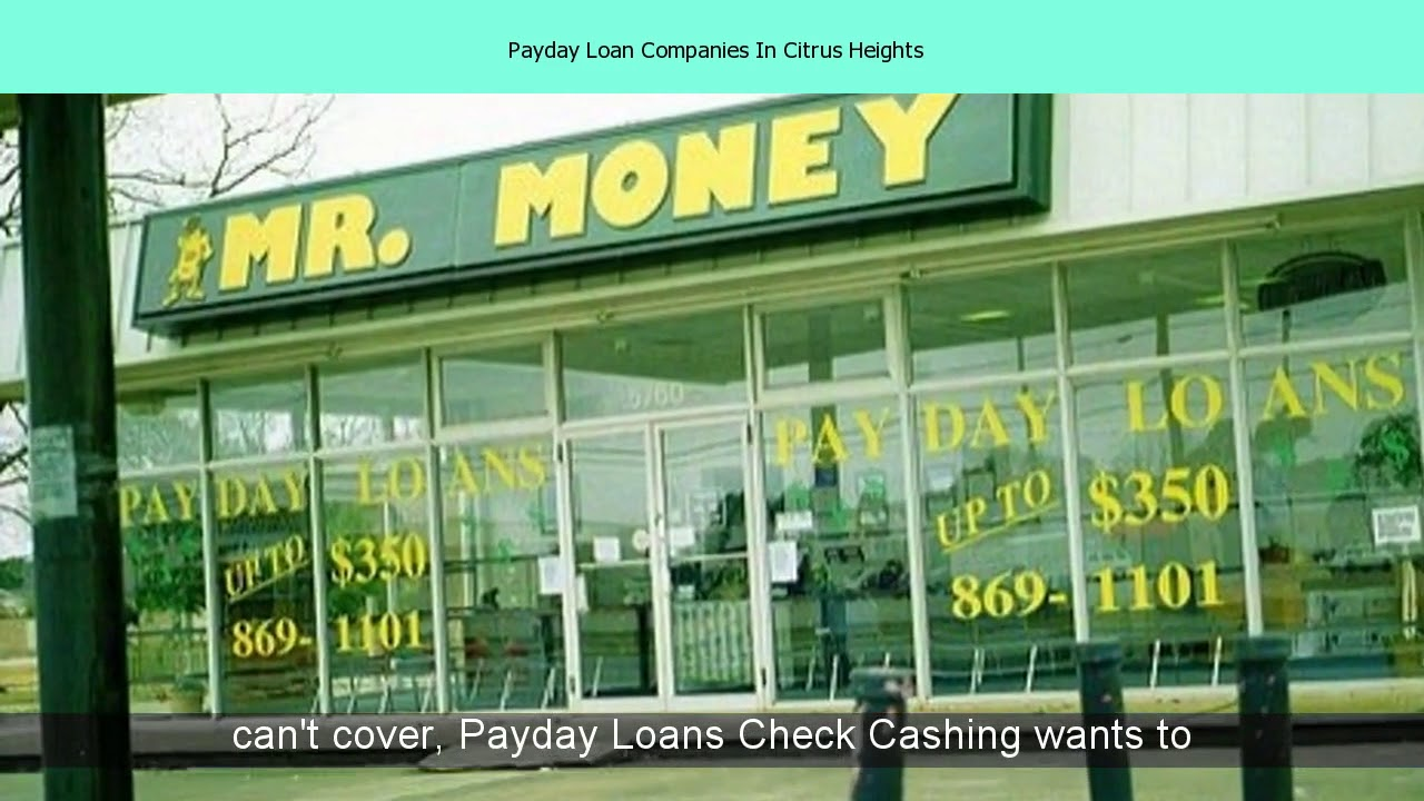 Payday loan get money now image 3