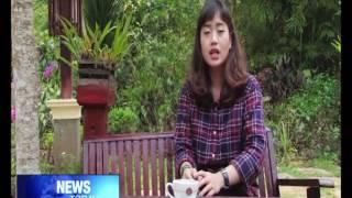 ASEAN Special: Lao Coffee Branding