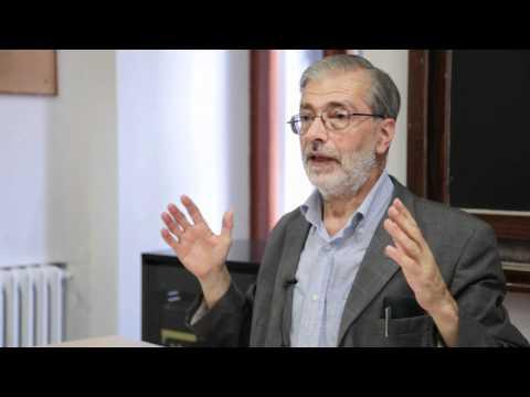 Библия и армянская литература