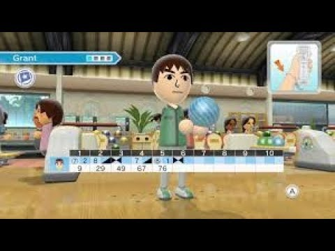 Roblox Id Oof Wii Music Roblox Code Wii Sports Loud Youtube