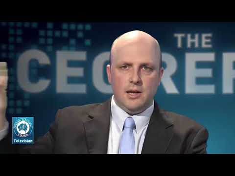 22 September 2017 - The CEC Report - Derivatives Debt Storm / Australia Must Go with Thorium