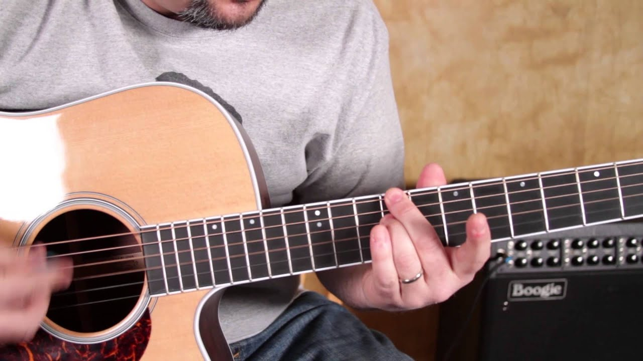 Mumford and sons i will wait how to play on acoustic guitar mumford and sons i will wait how to play on acoustic guitar lesson lesson tutorial youtube hexwebz Images