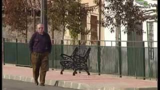 "Abadía ""Extremadura TV"""