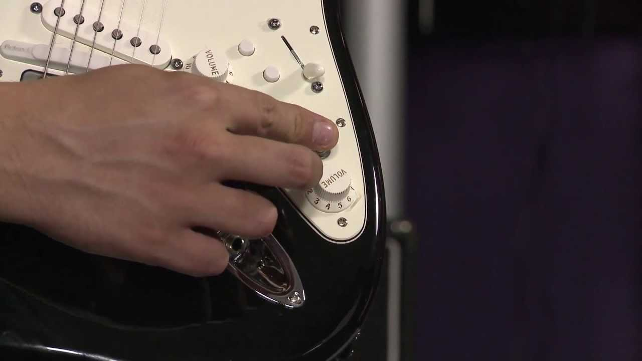 hight resolution of roland gc1 gk ready v guitar fender stratocaster overview full fender roland ready strat wiring diagram