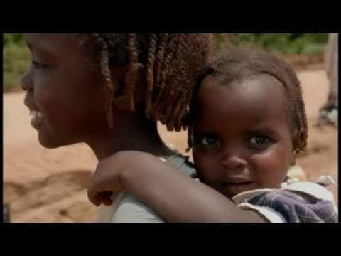 Darfur: portrait of a crisis