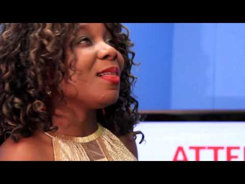 Praise your name by Lynn Tarr Music Video