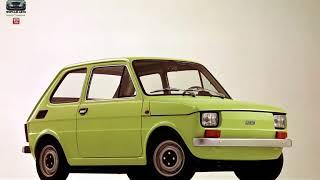 Fiat 126 ( 1972 )