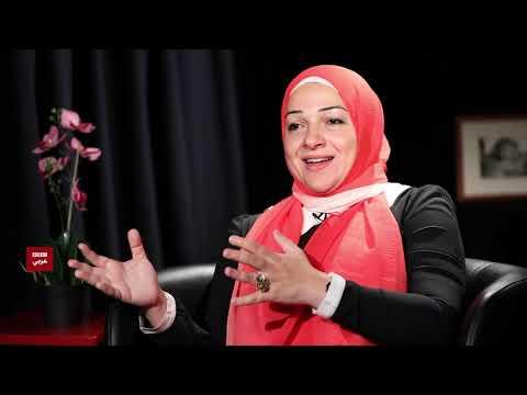 بتوقيت مصر : فيلم الجوكر بين مخاوف الترويج للعنف ونشر الفوضى والإقبال على مشاهدته  - 21:55-2019 / 10 / 12