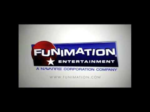 Parents Films/AKA Cartoon/Funimation/Acme/Rainbow/Klasky-Csupo/CN