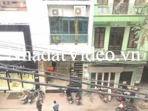 Bán nhà mặt phố Mai Hắc Đế,Hà Nội,Hai Bà Trưng,Hà Nội,Việt Nam
