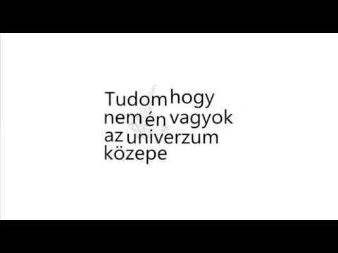 Linkin Park- Heavy (Magyar szöveg) (Rock mix verzió)