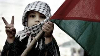 Intifada - Intifada III (Con Letra) (Link De Descarga De Intifada III)