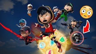 Gambar cover What you need to know before watching BoBoiBoy Movie 2