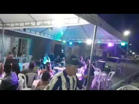 Maçã do amor - (Junior belo) vai soweto rs