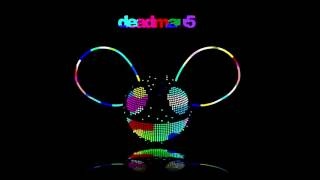 deadmau5 chill mix 2017 continuous mix